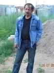 kust, 51  , Krasnokamensk