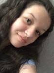 Masha Maeva, 18  , Murom