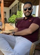 Soufiane , 31, Morocco, Casablanca