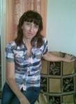 Lyudmila, 49, Kryvyi Rih