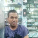 chhgan, 29  , Thane