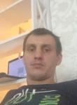 Afonasiy, 31, Chernihiv