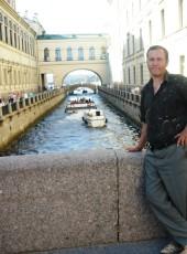 Gennadiy, 47, Russia, Arzamas