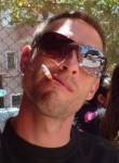 Александр Alex, 42  , Bialystok