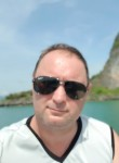 Vadim, 43  , Tallinn