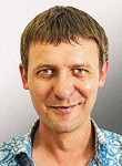 Konstantin, 38  , Labinsk