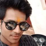 Anurodh Yadav, 18  , Shivpuri