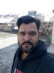 Rizwan, 44  , Jhelum