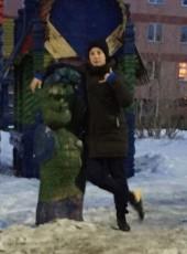 Serezha, 19, Russia, Yakutsk