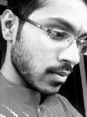 Sourav, 24, India, Kolkata