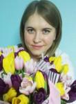 Iriska, 30, Rostov-na-Donu