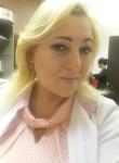 Ольга, 50  , Shlisselburg
