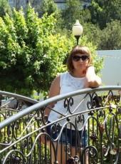 Liliya, 35, Russia, Ostrogozhsk