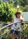 Liliya, 36  , Ostrogozhsk