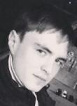 Andrey, 22, Yekaterinburg