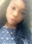 Annie, 23, Lagos