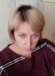 Marina, 50, Kemerovo