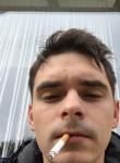 Daniel, 28  , Saint-Germain-en-Laye