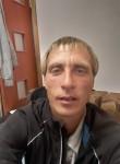 Petro Bulavka, 39  , Cherkasy