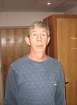 Aleksey, 62  , Nizhniy Novgorod