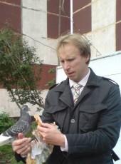Petr , 48, Russia, Murmansk