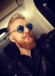 Slava, 30, Moscow