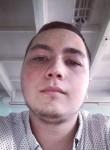 Denis, 21  , Naro-Fominsk