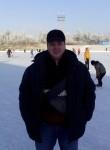 Aleksandr, 42  , Novosibirsk
