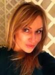Eva, 40, Sochi