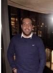 hisham s, 23 года, وادي السير