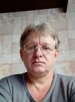 evgeniy, 60  , Vitebsk