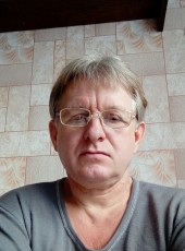 evgeniy, 61, Belarus, Vitebsk