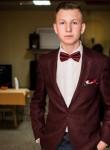 Razvan, 20  , Cluj-Napoca
