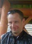 Valeriy, 44  , Irpin