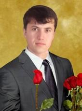 Shokhin, 28, Russia, Klin