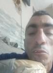 Uomo, 32  , Palermo