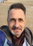 Ethan dave, 56  , Kansas City (State of Missouri)