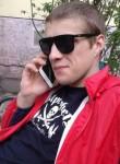 Denis, 30, Minsk