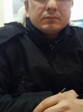 Ömer, 34, Turkey, Trabzon