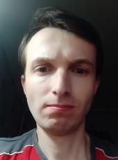 Dim, 33, Kazakhstan, Petropavlovsk