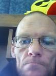 Fergus, 42  , Porirua
