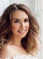 Ekaterina, 32, Russia, Moscow