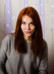 Olga, 30, Kharkiv