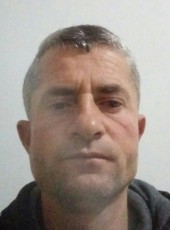 Raimond , 40, Albania, Vlore