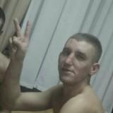 Богдан, 27  , Vynohradiv