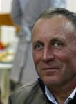 Vasile, 57  , Causeni