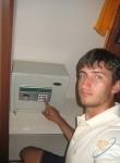 Pavel, 33, Krasnoyarsk