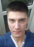 Михаил, 29 лет, Арамиль