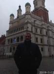 Sergey, 36  , Hrodna