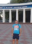 Олександр, 20  , Trencin